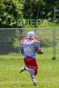 AYF 2012, fvillamizar.com © 2012 AYF20120826112717_(8915)