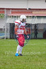 AYF 2012, fvillamizar.com © 2012 AYF20120826110804_(7789)