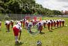 AYF 2012, fvillamizar.com © 2012 AYF20120826103522_(7678)