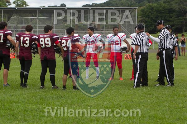 AYF 2012, fvillamizar.com © 2012 AYF20120826105203_(8746)
