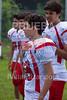 AYF 2012, fvillamizar.com © 2012 AYF20120826103234_(7658)