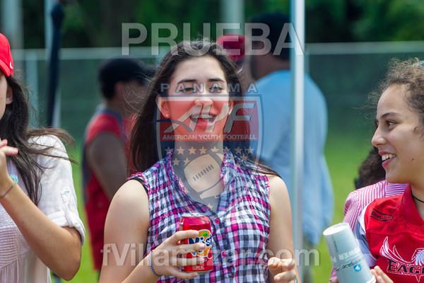 AYF 2012, fvillamizar.com © 2012 AYF20120826115528_(9040)