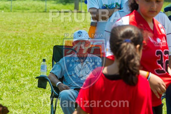 AYF 2012, fvillamizar.com © 2012 AYF20120826115050_(8972)
