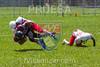 AYF 2012, fvillamizar.com © 2012 AYF20120826114016_(8954)