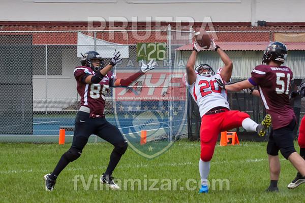 AYF 2012, fvillamizar.com © 2012 AYF20120826110815_(7792)