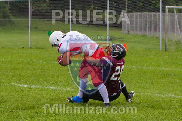 AYF 2012, fvillamizar.com © 2012 AYF20120826110205_(8778)