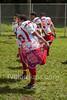 AYF 2012, fvillamizar.com © 2012 AYF20120826103617_(7685)