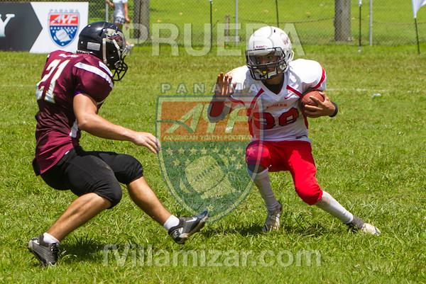 AYF 2012, fvillamizar.com © 2012 AYF20120826113917_(8943)