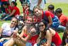 AYF 2012, fvillamizar.com © 2012 AYF20120826121026_(9201)