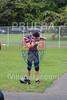 AYF 2012, fvillamizar.com © 2012 AYF20120826103802_(7691)