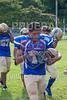 AYF 2012, fvillamizar.com © 2012 AYF20120826163755_(8711)