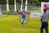 AYF 2012, fvillamizar.com © 2012 AYF20120826160345_(0171)