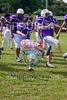 AYF 2012, fvillamizar.com © 2012 AYF20120826153649_(8578)