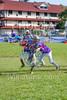 AYF 2012, fvillamizar.com © 2012 AYF20120826161624_(8677)