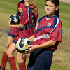 Showard_2008AYSO-2