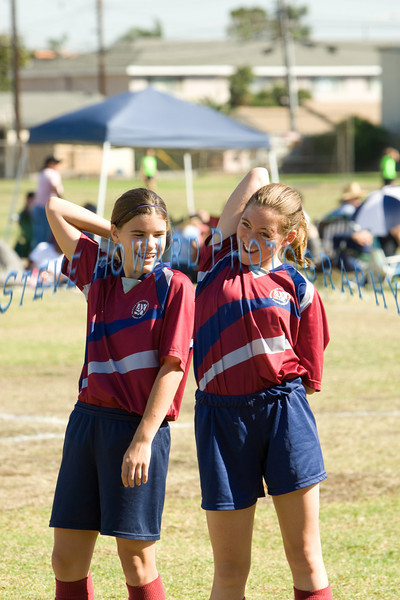 Showard_2008AYSO-22