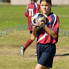 Showard_2008AYSO-5