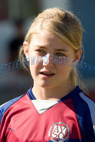 Showard_2008AYSO-7