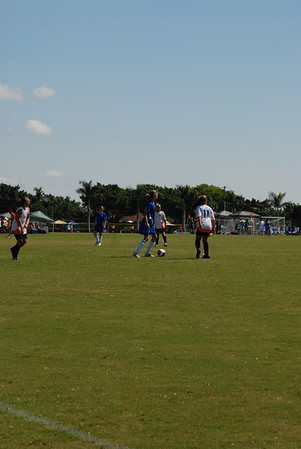AYSO National 2010
