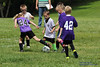 AYSO Soccer : 9 galleries with 2731 photos