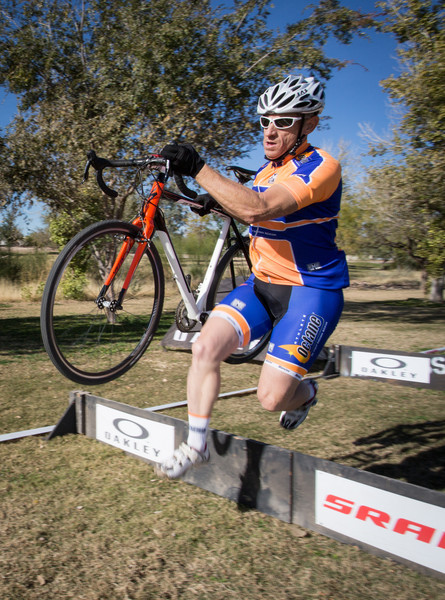 AZ Cyclocross Tucson