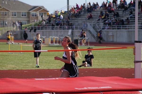 Abby Track Meet Winograd 2015