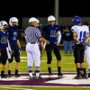 Abilene Christian High School vs Austin Hill Country 11-20-2010-4188