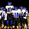 Abilene Christian High School vs Austin Hill Country 11-20-2010-4185