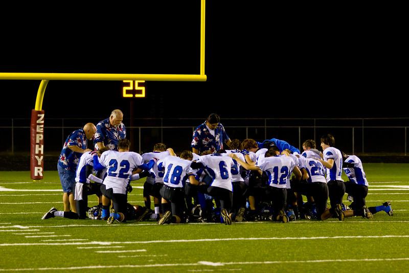 Abilene Christian High School vs Austin Hill Country 11-20-2010-4177