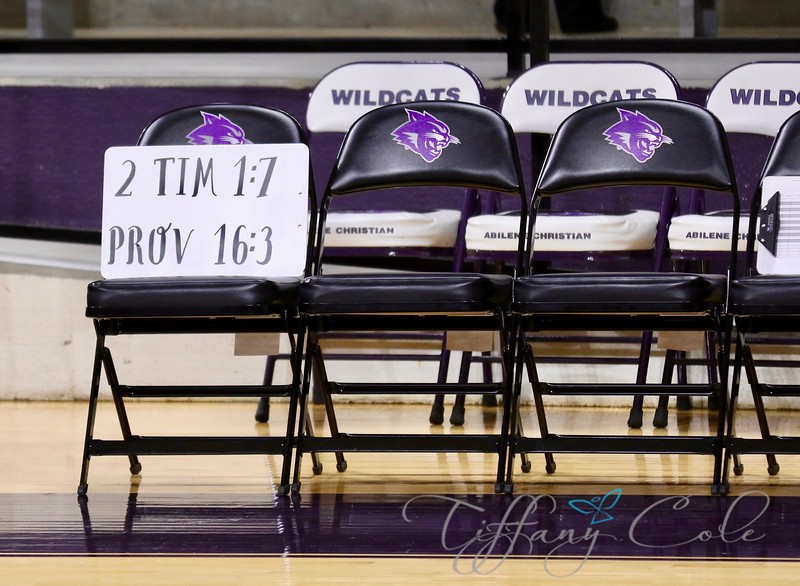 2018 ACU vs Southwest Nov 9 - 1 of 101