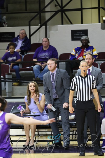 2018 ACU vs Southwest Nov 9 - 63 of 101.jpg