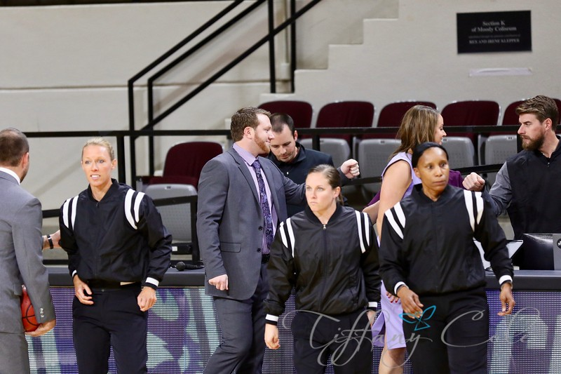 2018 ACU vs Southwest Nov 9 - 5 of 101.jpg