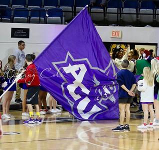 2018 ACU vs Arkansas (1) - 3 of 135