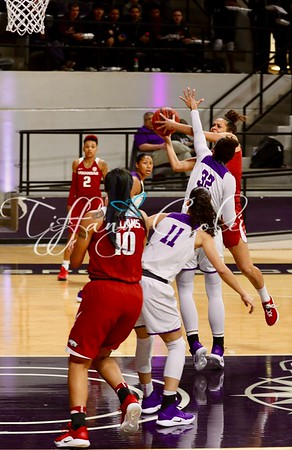 2018 ACU vs Arkansas (1) - 30 of 135