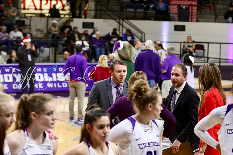 2018 ACU vs Arkansas (1) - 72 of 135.jpg