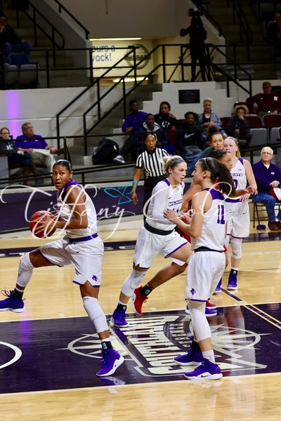 2018 ACU vs Arkansas (1) - 103 of 135.jpg