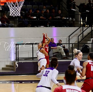 2018 ACU vs Arkansas (1) - 26 of 135