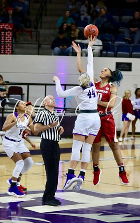 2018 ACU vs Arkansas (1) - 25 of 135