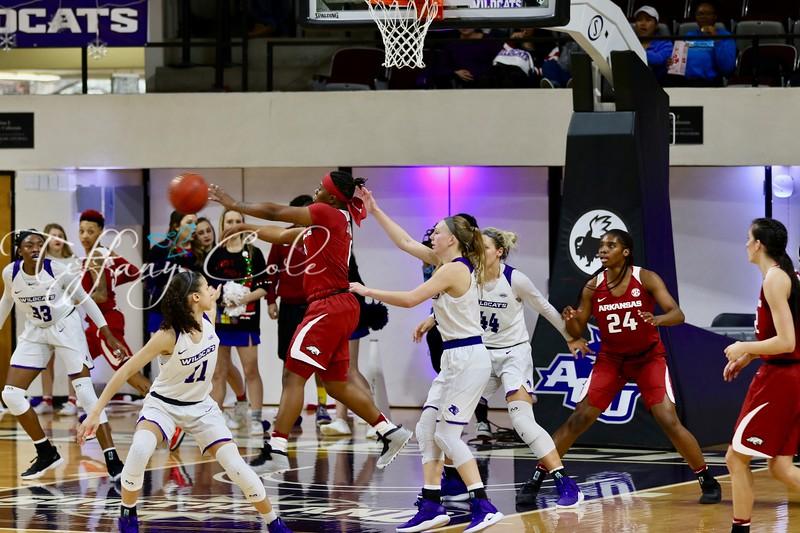 2018 ACU vs Arkansas (1) - 115 of 135.jpg