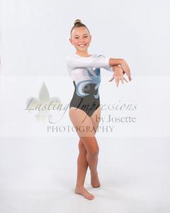 Alexandra Meche