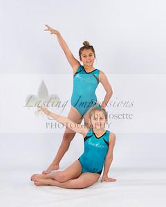 Ava and Gabby_1