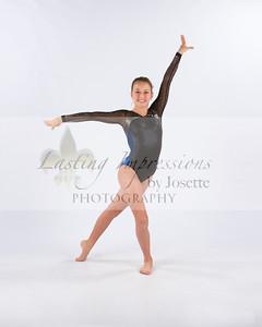Caitlyn Massie_1