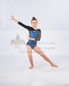 Addison Richey_2