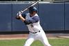 018 Johnson batting