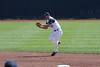 015 Schafer throw