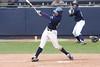 029 Popkins swing