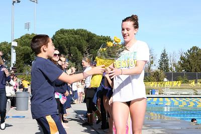 01.28.12 W-Swimming