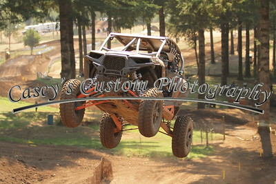 2014 Quadcross NW Washougal, WA