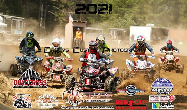 2020 QXNW Riley Ranch RD 3 & 4