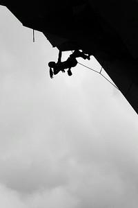 Spiderwoman exists. Now I know...